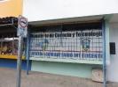 Curso Informática Municipalidad-UTN_3