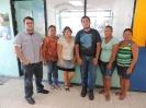Curso Informática Municipalidad-UTN_4