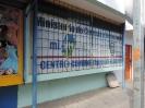 Curso Informática Municipalidad-UTN_8