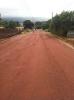 Mejoramiento vial en Rio Naranjo_5