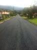 Mejoramiento vial en Rio Naranjo_1