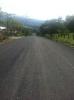 Mejoramiento vial en Rio Naranjo_2