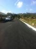 Mejoramiento vial en Rio Naranjo_3