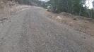Después del Proyecto Mejoramiento Tramo San Bernardo-Santa Fé_10
