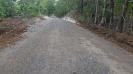 Después del Proyecto Mejoramiento Tramo San Bernardo-Santa Fé_1