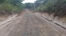 Después del Proyecto Mejoramiento Tramo San Bernardo-Santa Fé_2