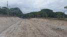 DESPUÉS-Proyecto Mejoramiento Tramo San Bernardo-Santa Fé
